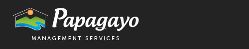 Papagayo Management Services